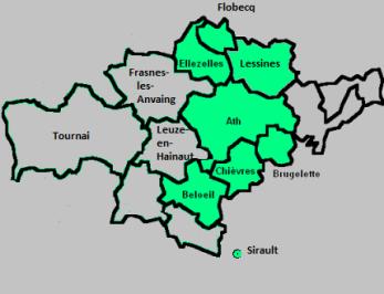territoire-clpsho1